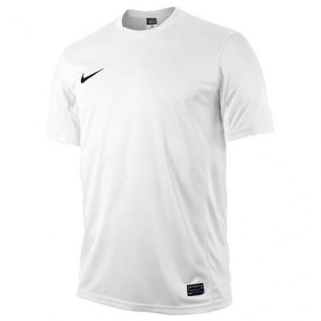 Koszulka męska Nike Park VI...