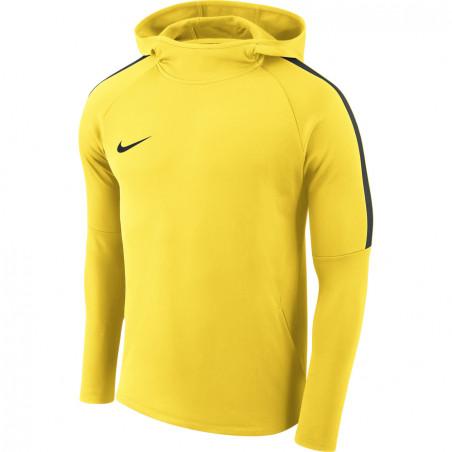 Bluza Nike M Dry Academy18...