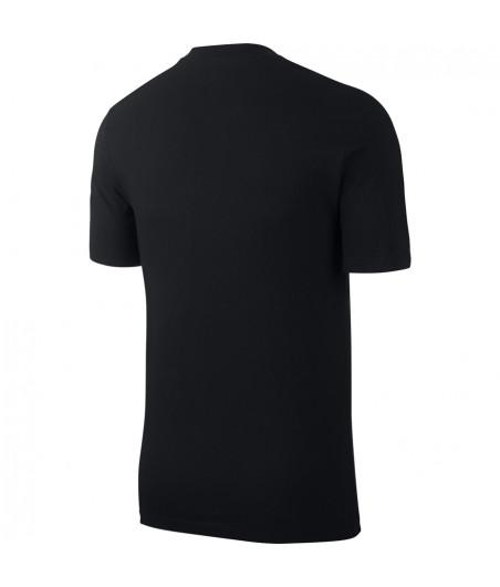 Koszulka męska Nike Tee...