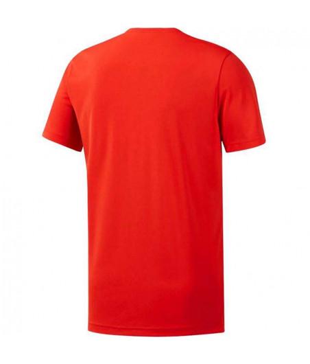Koszulka męska Reebok...