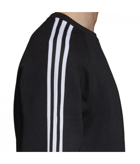 Bluza adidas Knit Crew...