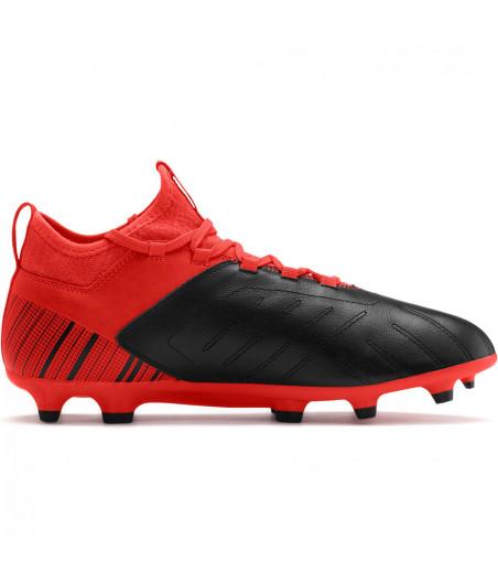 Buty piłkarskie Puma One...