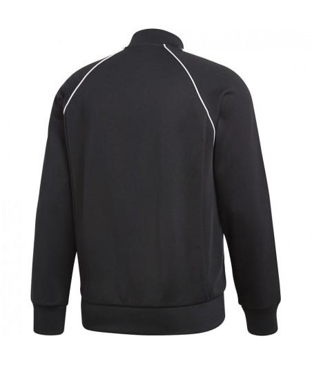 Bluza męska adidas SST TT...
