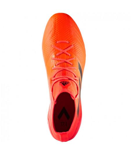 BUTY adidas ACE 17.1 FG...