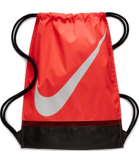 Worek na buty Nike FB...