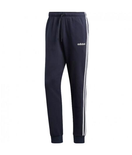 Spodnie męskie adidas...
