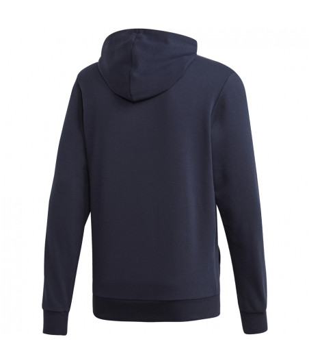 Bluza adidas Essentials 3...