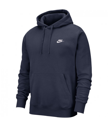 Bluza męska Nike NSW Club...