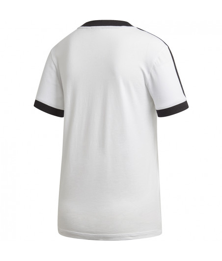 Koszulka damska adidas 3...