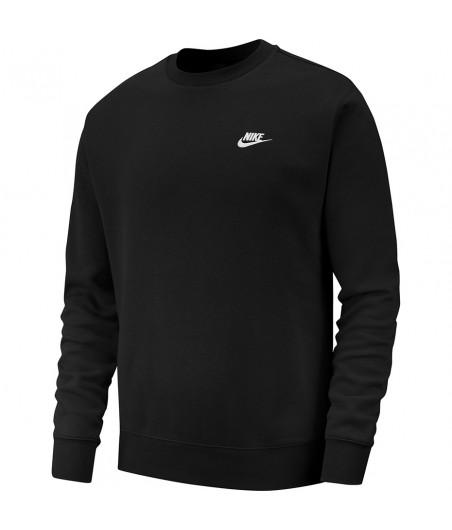 Bluza męska Nike Club Crew...