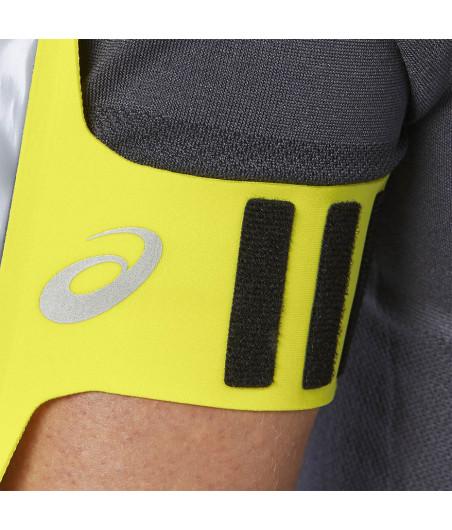 Saszetka na ramię Asics Arm...
