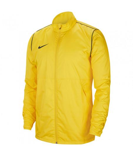 Kurtka męska Nike RPL Park...