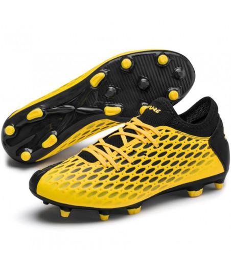Buty piłkarskie Puma Future...