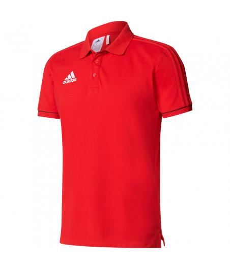 Koszulka męska adidas Tiro...
