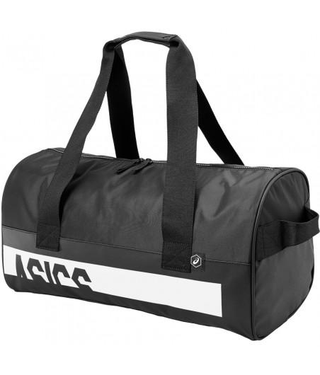 Torba Asics Training Gymbag...