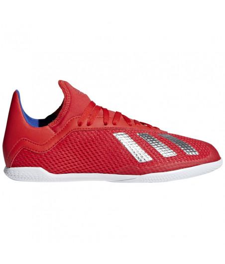Bluza męska Nike M NSW Optic Hoodie FZ czarna 928475 010