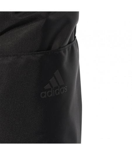 Plecak adidas Training ID...