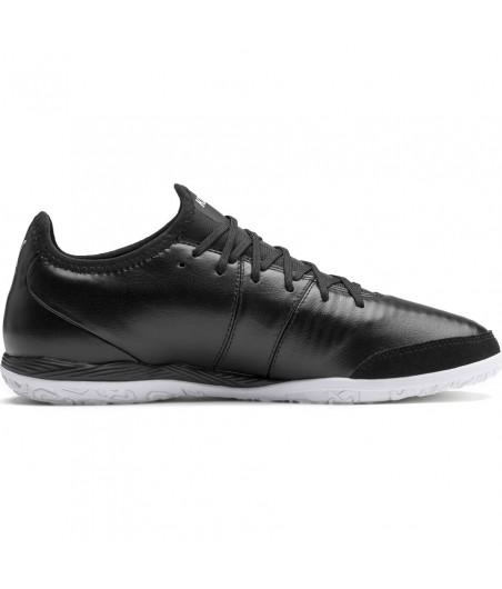 Buty piłkarskie Puma King...