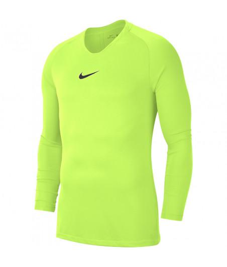 Koszulka męska Nike Dry...