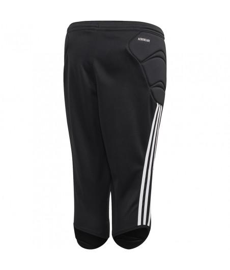 Spodnie bramkarskie dla...