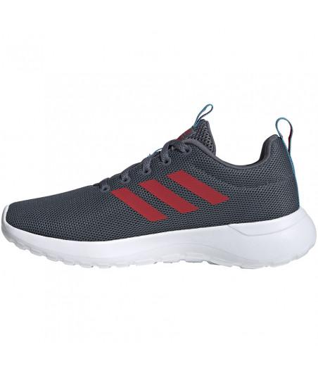 Buty dla dzieci adidas Lite...
