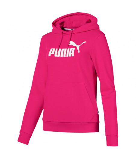 Bluza damska Puma...