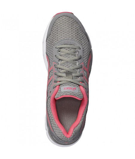 Buty damskie do biegania...