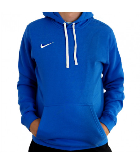 Bluza męska Nike M Hoodie...