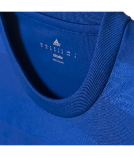 Bluza bramkarska adidas...