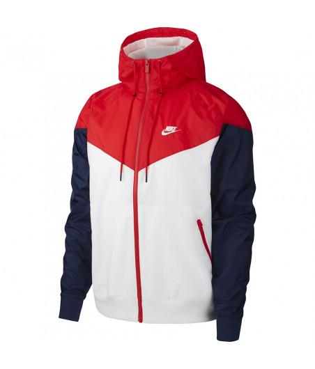 Kurtka męska Nike M HE WR...