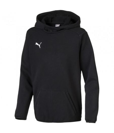 Bluza dla dzieci Puma Liga...