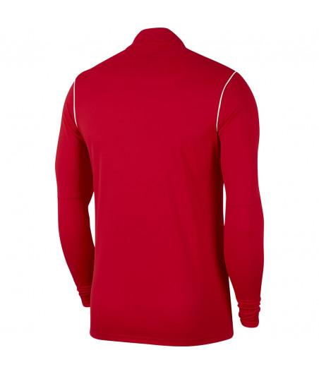 Bluza dla dzieci Nike Dry...