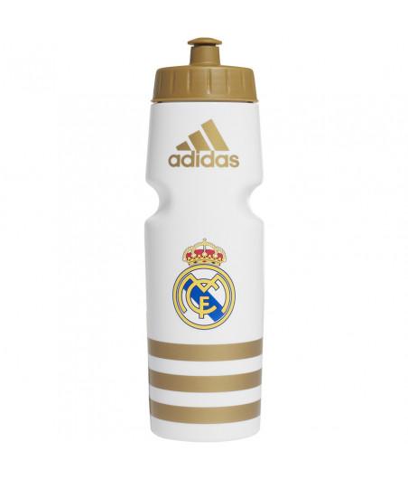 Bidon adidas Real Bottle...