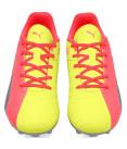 Buty piłkarskie dla dzieci...