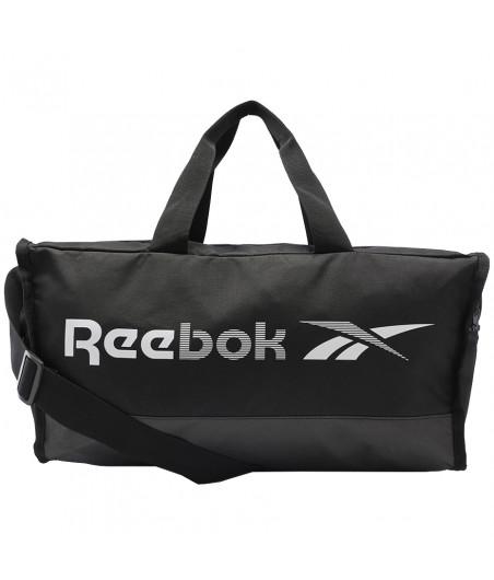 Torba Reebok Training...