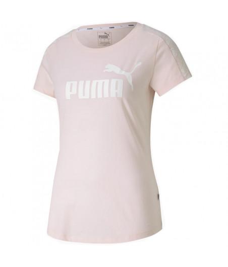Koszulka damska Puma...