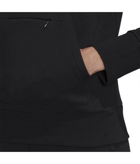 Bluza damska adidas Badge...