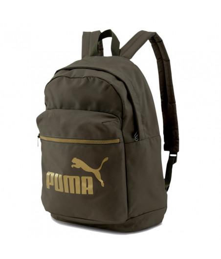 Plecak Puma WMN Core Base...