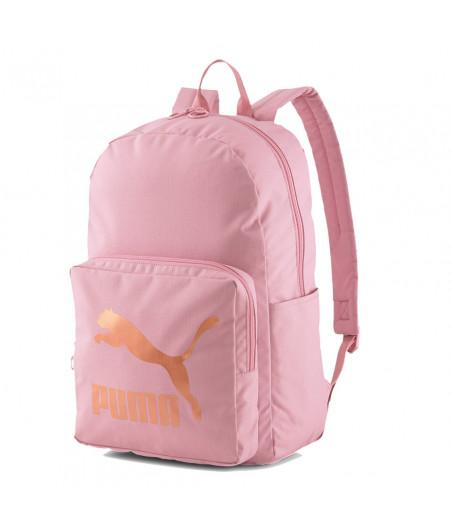 Plecak Puma Originals...