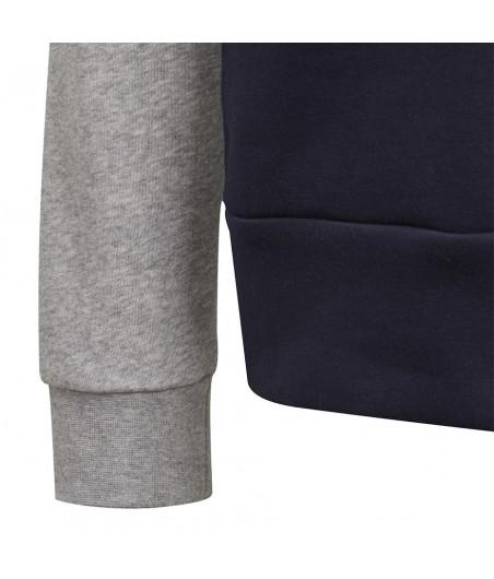 Bluza dla dzieci Linear...