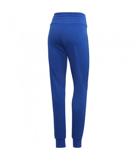 Spodnie damskie adidas...
