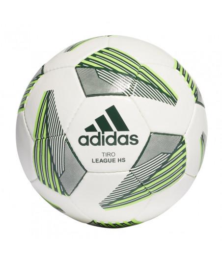 Piłka nożna adidas Tiro...