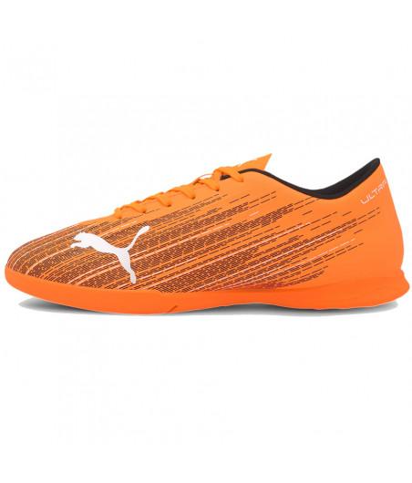 Buty piłkarskie Puma Ultra...
