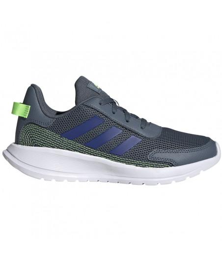Buty dla dzieci adidas...