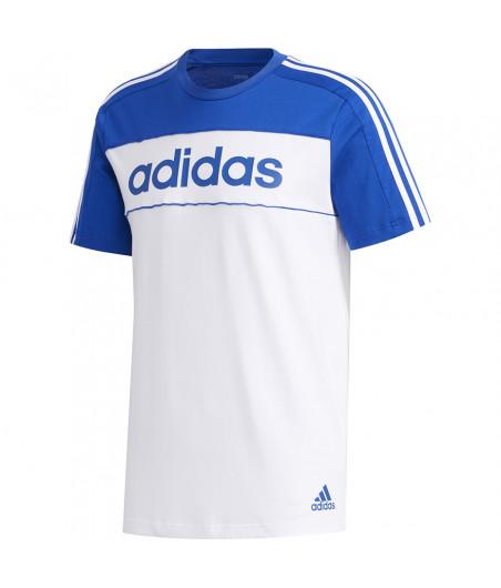 Koszulka męska adidas...