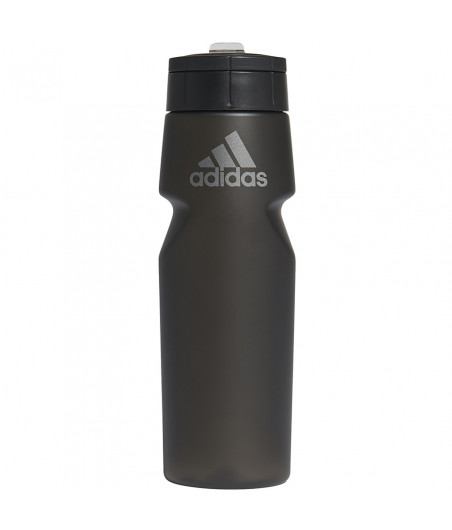 Bidon adidas Trail Bottle...