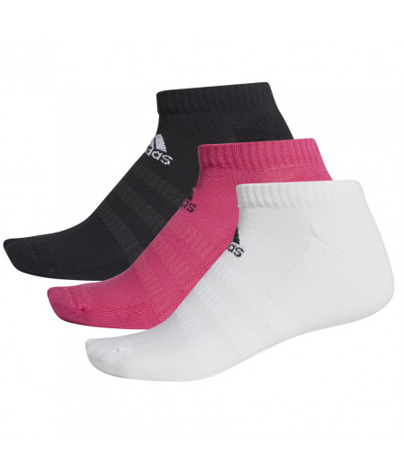 Skarpety adidas Cush Low 3...