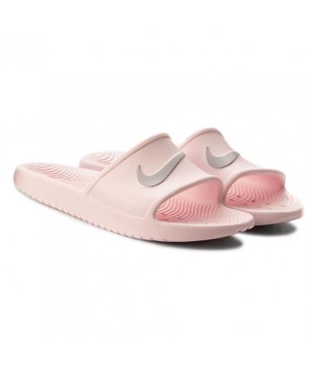Klapki damskie Nike Kawa...