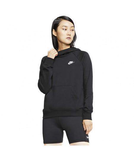 Bluza damska Nike...