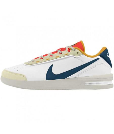 Buty męskie Nike Air Max...